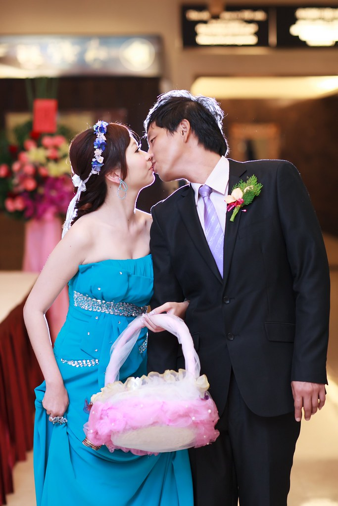 1011111婚禮紀錄FW