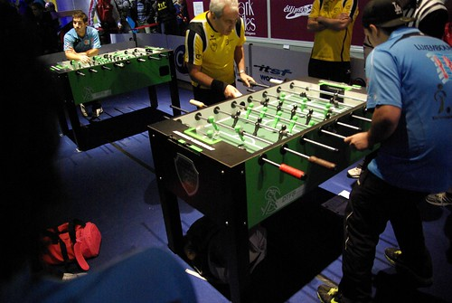 WorldCup2013_Men_O.Gerber_0095