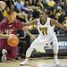 "VCU vs. St. Joe's • <a style=""font-size:0.8em;"" href=""https://www.flickr.com/photos/28617330@N00/8392251121/"" target=""_blank"">View on Flickr</a>"