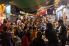 Hong Kong - Temple St (jf garbez) Tags: voyage china street city nightphotography travel people hongkong restaurant town nikon asia market streetphotography asie nikkor 香港 kowloon rue marché personnes ville chine gens 中國 yaumatei d600 2485mm habitant photodenuit 中华人民共和国 photographiederue nikond600 nikonpassion nikonflickraward nikkor240850mmf3545