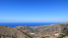 "Kreta 2012 028 • <a style=""font-size:0.8em;"" href=""http://www.flickr.com/photos/8179377@N08/8398413571/"" target=""_blank"">View on Flickr</a>"