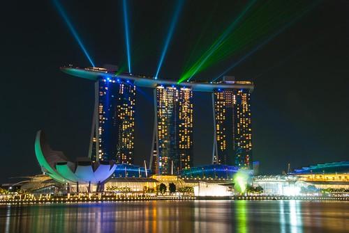 'singapore