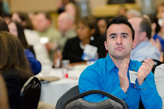 Mid-Year Leadership Conference 2013 | Las Vegas, NV