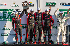 APR-Motorsport-Rolex-24-2013-216