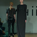 "WHIITE - CHPFW A/W13 • <a style=""font-size:0.8em;"" href=""http://www.flickr.com/photos/11373708@N06/8431261957/"" target=""_blank"">View on Flickr</a>"