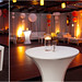 Hotel_1000_wedding_reception_Aria_style_design_uplighting
