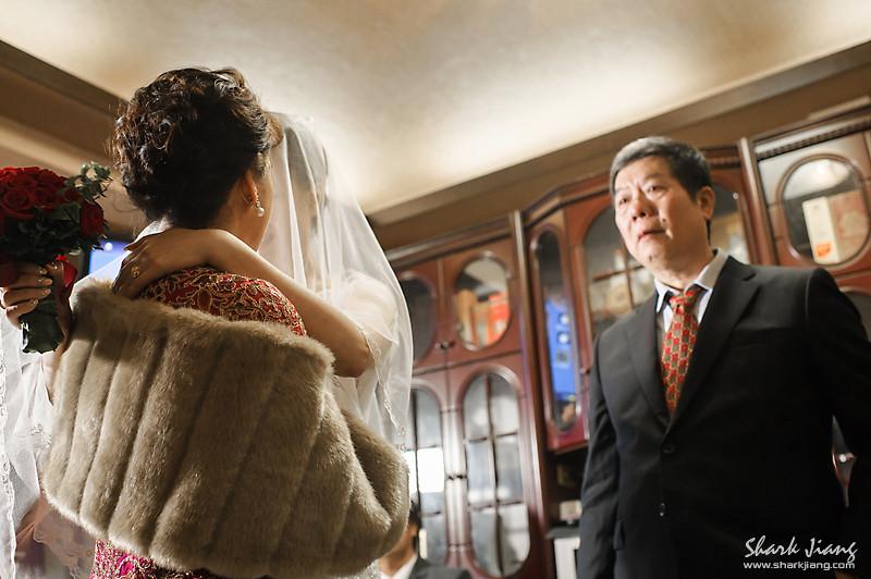 婚攝,頂鮮101,婚攝鯊魚,婚禮紀錄,婚禮攝影,2012.12.23.blog-0067