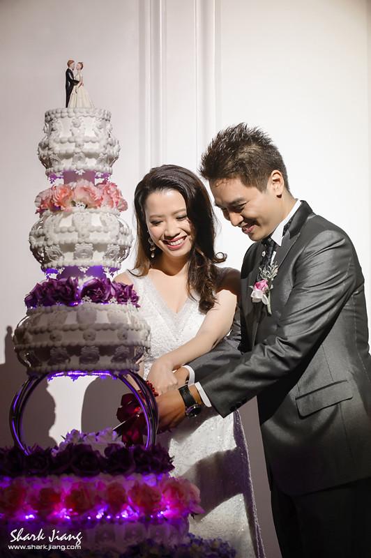 婚攝,頂鮮101,婚攝鯊魚,婚禮紀錄,婚禮攝影,2012.12.23.blog-0100