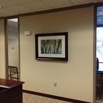 Schmidt Wealth Mgt Group art loan 1.22.2013 004