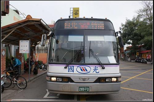 DSC01709