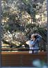 Glass reflection- a77 + 135 CZ (Dakinepics00) Tags: portrait selfportrait reflection glass zeiss mirror sony 135mm a77 cz135 sonya77