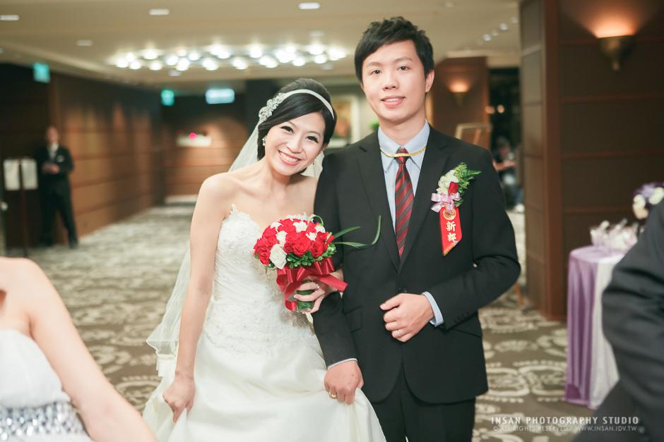 wed20121109_1171