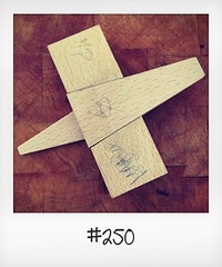 """#DailyPolaroid of 4-6-16 #250 • <a style=""""font-size:0.8em;"""" href=""""http://www.flickr.com/photos/47939785@N05/27755072123/"""" target=""""_blank"""">View on Flickr</a>"""