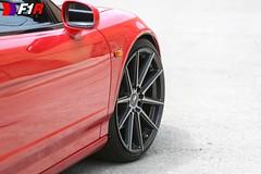 NSX-(29) (F1R Wheels) Tags: f1r f1rwheels wheels honda acura mazda import hyundai tuner importtuner hin