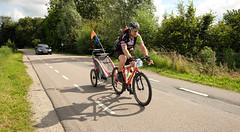 DSCF7988.jpg (amsfrank) Tags: biking fietsen amstel oudekerk