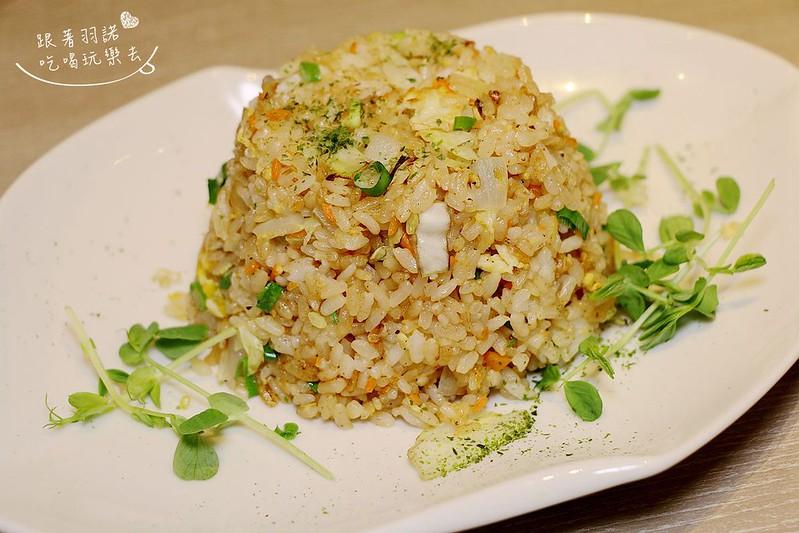 CA rolls 高級美日式創意料理天母棒球場美日式067