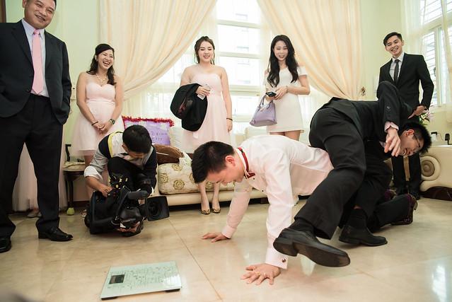 台北婚攝,101頂鮮,101頂鮮婚攝,101頂鮮婚宴,101婚宴,101婚攝,婚禮攝影,婚攝,婚攝推薦,婚攝紅帽子,紅帽子,紅帽子工作室,Redcap-Studio-77