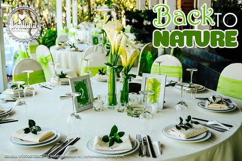 Braham-Wedding-Concept-Portfolio-Back-To-Nature-1920x1280-27