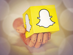 Snapchat User (Visual Content) Tags: snapchat icon snapchaticon image snapchatimage photo snapchatphoto logo snapchatlogo snapchatnews illustration snapchatillustration app socialmediaapp snapchatapp user snapchatuser socialmediauser snapchataudience social socialmedia symbol snapchatsymbol millennial audience engagement bokeh photoshop snapchatstockimage snapchatstockphoto snapchatstockgraphic snapchatstockillustration snapchatstocksymbol snapchatstockicon free stock freestockimage freestockgraphic freestocklogo freestockillustration freestocksymbol freestockicon freewithattribution attribution creativecommons creativecommonsattributionlicense freesnapchatstockimage freesnapchatstockphoto freesnapchatstockgraphic freesnapchatstockillustration freesnapchatstocksymbol freesnapchatstockicon message messaging feature features snaps stories snapchatstories discover snapchatdiscover snapchatdata livestories business selfie chat privacy instantmessaging post snapchataccount memories snap snapcode snapcash leicadgmacroelmarit45mmf28asph