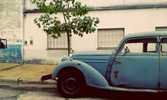 Mercedes de Martelli (clicks trifasicos) Tags: ferbarrientos industriaargentina argentina mercedes benz