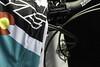 Yeti (Scott DeSelle) Tags: yetiarc mountainbike bicycle yeti yetimountainbike yeticycles canon eos7dmarkii canonef100mmf28lisusm acratech reallyrightstuff rrs