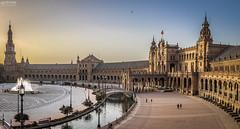 Sevilla 014 (-COULD 2.0) Tags: canon650d sigma1750 spain sevilla andalucia arquitectura ngc