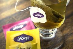 MM - Y (yafit770) Tags: macromondays macro thefirstletterofmyname yogi tea breakfast cup yellow pink ginger y sun wood