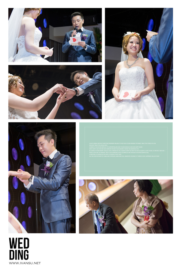 29021037124 bfcc363806 o - [台中婚攝]婚禮攝影@雅園新潮 明秦&秀真
