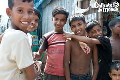 Sourires d'enfants/ Kinderlcheln (Enfants du Monde) Tags: bangladesh bangladesch kinder kids children enfants sourires lcheln smiles enfantsdumonde edm edmch garons boys jungen