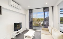 308/850 Bourke Street, Waterloo NSW