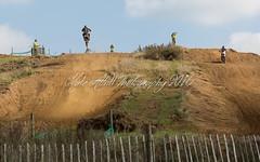 Vectis MotoX-9601.jpg (Malc Attrill) Tags: malcattrill scrambling isleofwight motocross trials motox dirt outdoor jumps bikes september vectis