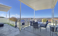 2 Thomas Pl, Goulburn NSW
