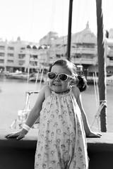 spain 32 (1 of 1) (lindsayannecook) Tags: spain holida sunshine pool laugh fun swimming beach toddler