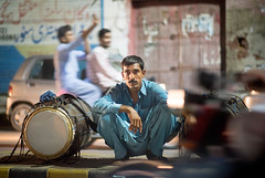 DSC_0146 (neatproductions) Tags: celebrations sufi mystic kasur pakistan candid love colourblast streetlove streetphotography drumroll thatmoment sufilove spiritual bullehshah streets