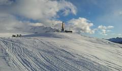 Madesimo Motta, Snow (alexgiordano965) Tags: italia italy lombardia valtellina valchiavenna madesimo campodolcino sondrio bormio snow big neve montagna mountain ski sci piste gelo alpi alpes