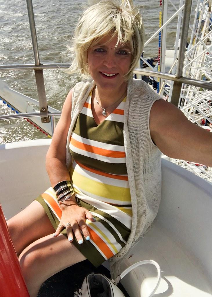Blackpool dating gratis dating site met gratis Instant Message