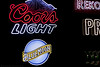 ELGY-10 (*annalisa*bruno*photographer*london*amsterdam*) Tags: pr beer brewpress cider eulogy event foodanddrink industry kachette launch party shoreditch