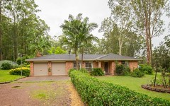 2 Rabar Close, Seaham NSW