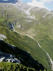 DSC03090 (maledei) Tags: alpen alps mountains wandern hiking zillertal berliner hhenweg sterreich tirol