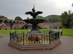 21/9/2016, 265/365, Coalbrookdale Museum of iron (tomylees) Tags: coalbrookdale shropshire wednesday 21st september 2016 project 365