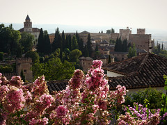 P1220493 (Ben) Tags: alhambra granada spain andalusia architecture moorish islamic