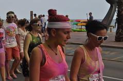 The Picasso Run - Lloret de Mar (101) (hube.marc) Tags: the picasso run lloret de mar 2016 course couleur couleurs beau