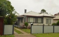 2 Nelson Street, Wauchope NSW
