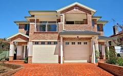 22A Verlie Street, South Wentworthville NSW