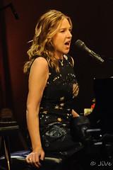 Diana Krall-10 (JiVePics) Tags: 2015 bozar concert jazz