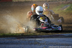 IMG_2597 (Jorge Santos72) Tags: portugal race racing kart algarve rotax