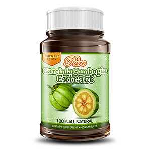 Life extension weight loss supplements picture 6