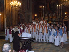 """Festa di Piossasco • <a style=""""font-size:0.8em;"""" href=""""http://www.flickr.com/photos/90911078@N06/8255193016/"""" target=""""_blank"""">View on Flickr</a>"""