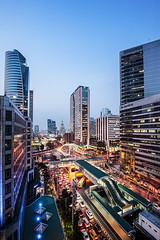 ฺBangkok