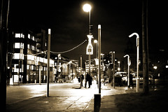 Street (PicarusSlim) Tags: street photography photo shots yorkshire inspired clear gareth ghz hoyle